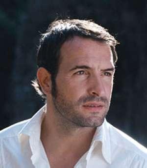 Jean dujardin un acteur tr s marrant for Acteur jean dujardin